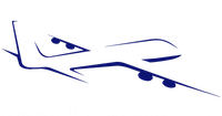 Aerway Leasing, LLC.
